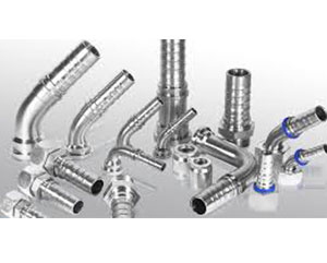 Hose Picture Stirling Hydraulic